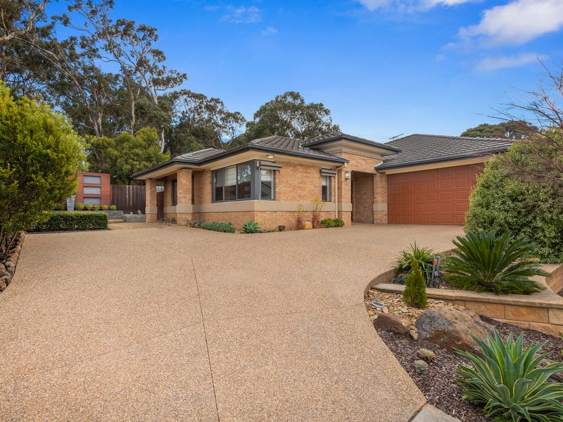 16 Sunview Court, Sunbury, Vic 3429