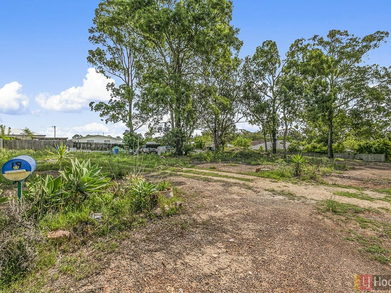 19 James Ramsay Place, West Kempsey, NSW 2440
