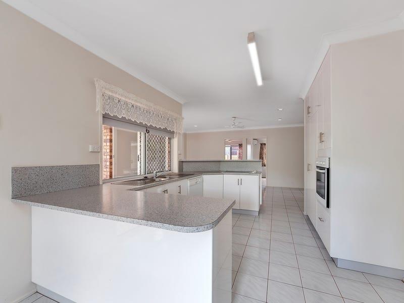 30 Strathmore Court, Mooroobool, Qld 4870