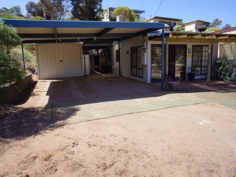 Lot 33 Caloote Landing Road, Caloote, SA 5254