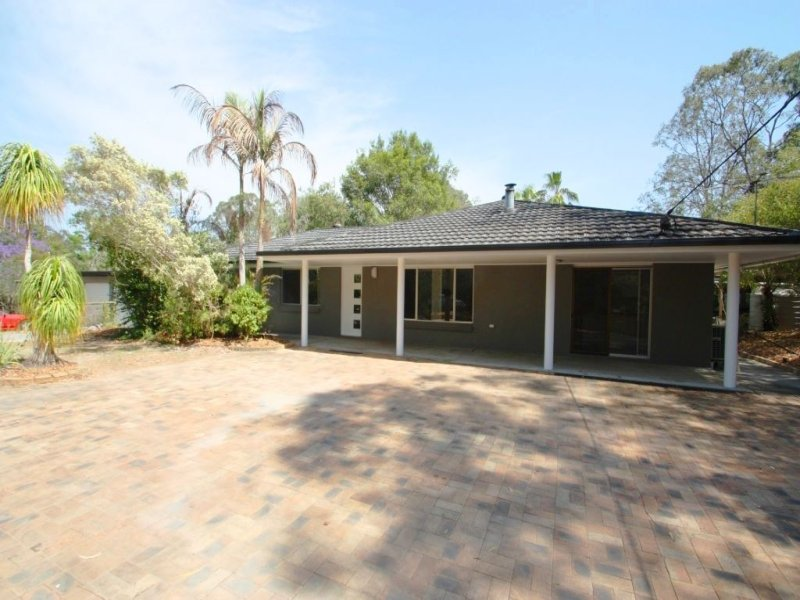 73 Meadow Rd, Logan Reserve, Qld 4133