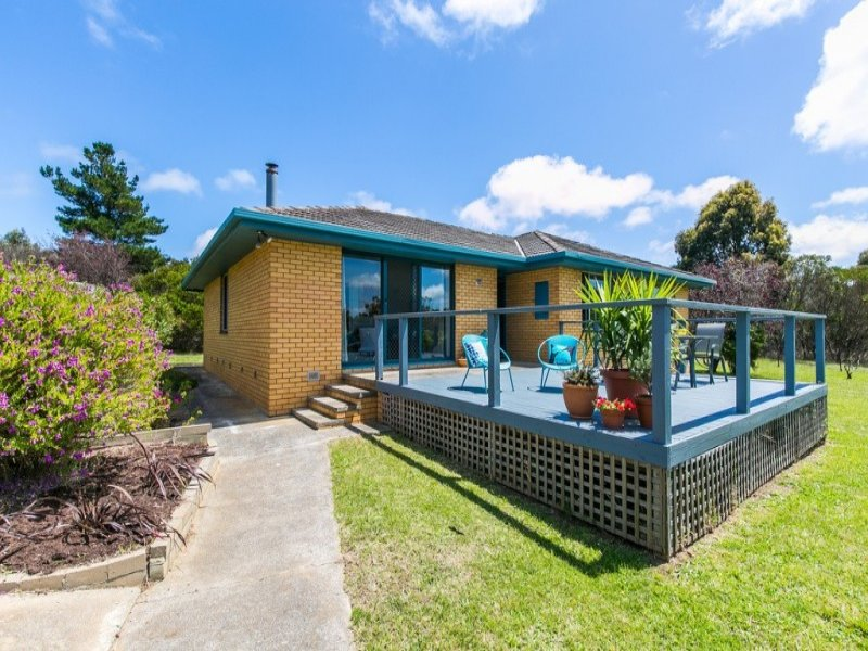 50 Bells Road, Bells Beach, Vic 3228