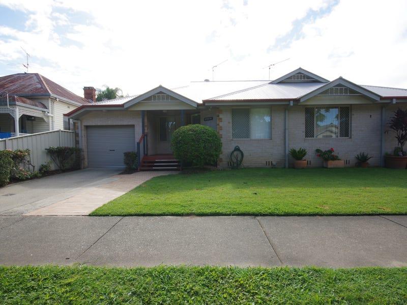 1/192 Pound Street, Grafton, NSW 2460