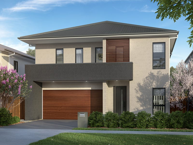 Lot 246 Rochford Road, Gledswood Hills, NSW 2557