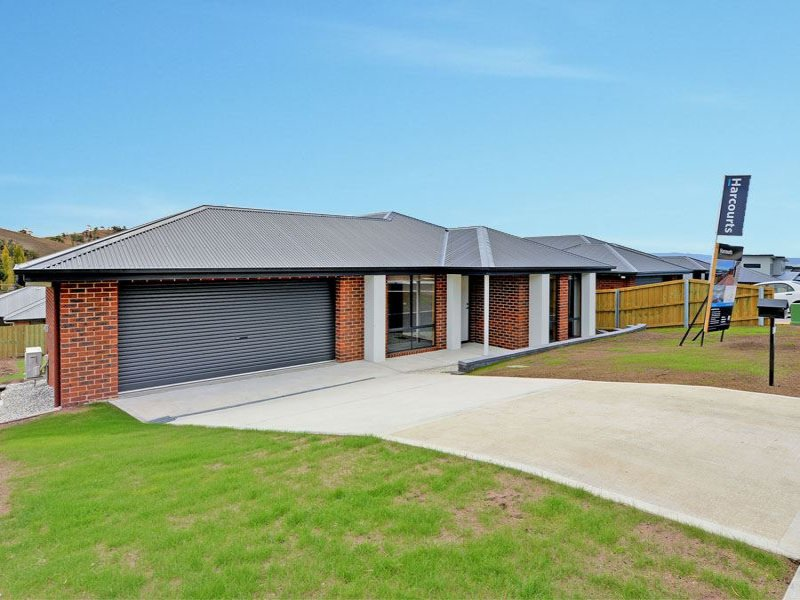 29 Camrise Drive, Cambridge, Tas 7170