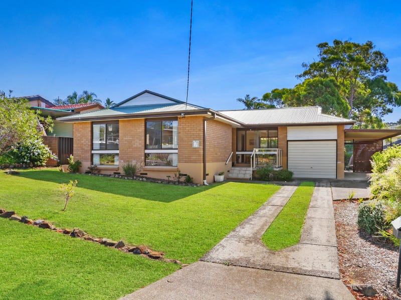 7 Elgata Street, Bateau Bay, NSW 2261