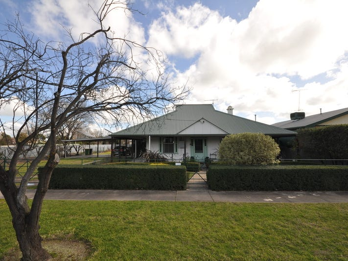 11 Byng Street, Holbrook, NSW 2644