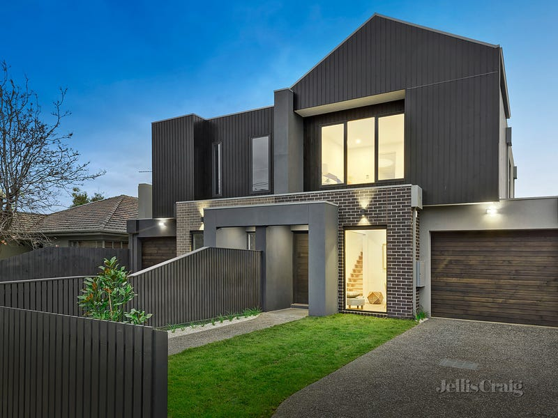 26A May Street, Bentleigh East, Vic 3165