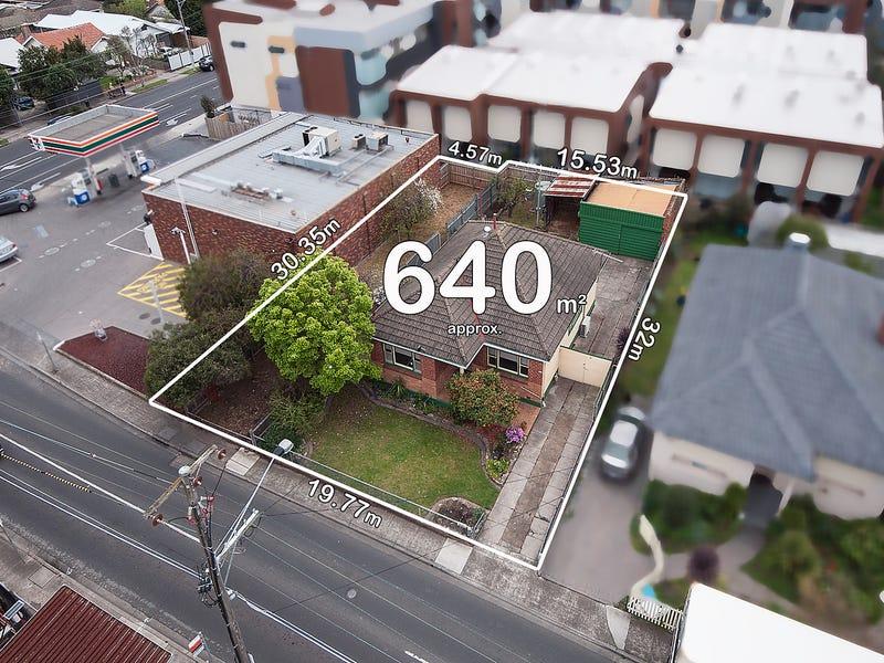 197 Separation Street, Northcote, Vic 3070
