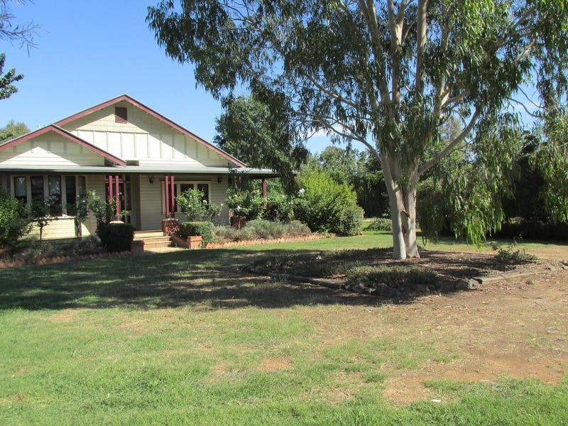 130 Milawa-Bobbinawarrah Road, Milawa, Vic 3678