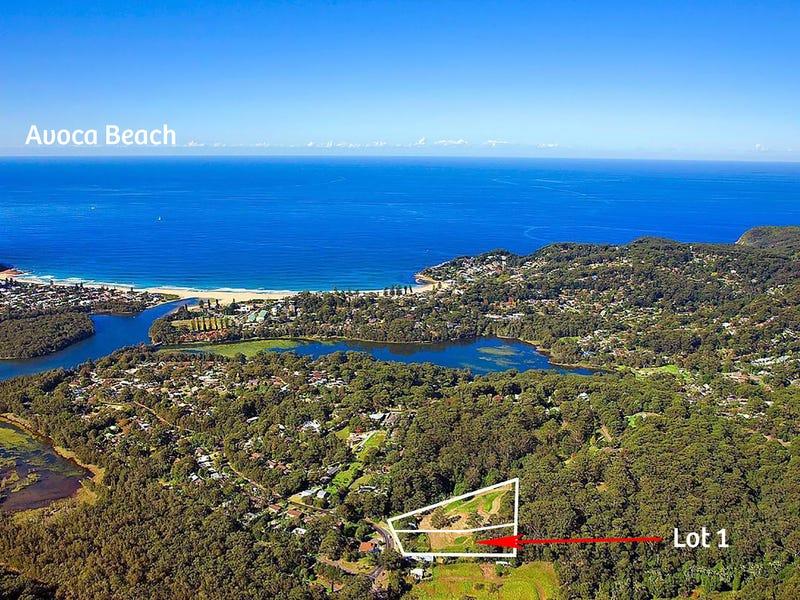 6 Hillside Road, Avoca Beach, NSW 2251