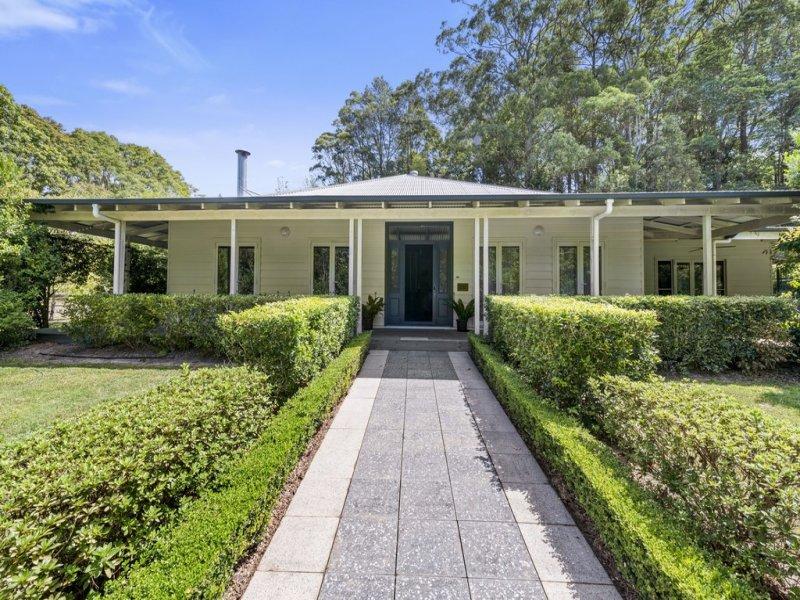 180 McAlpine Way, Boambee, NSW 2450