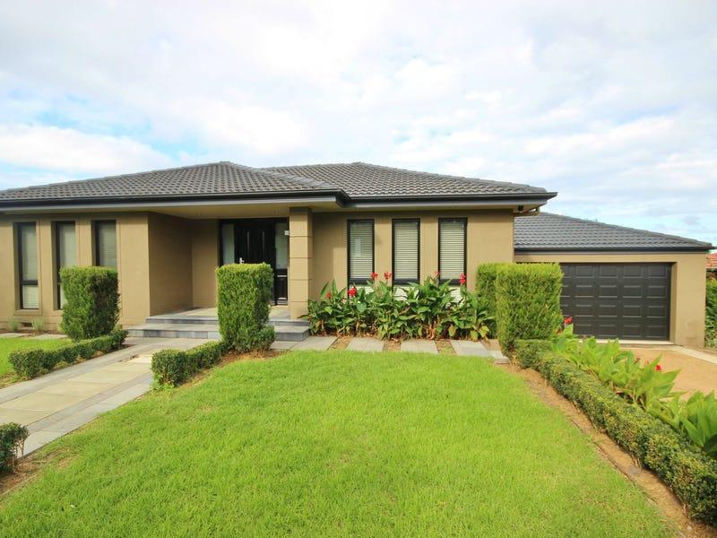 8 Ida Rodd Drive, Eden, NSW 2551