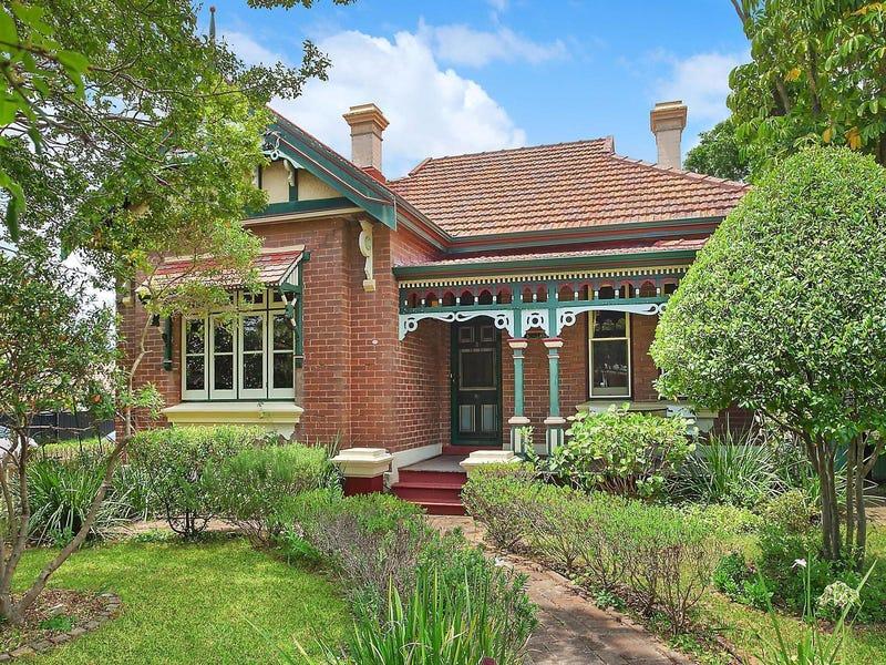 92 The Avenue, Hurstville, NSW 2220