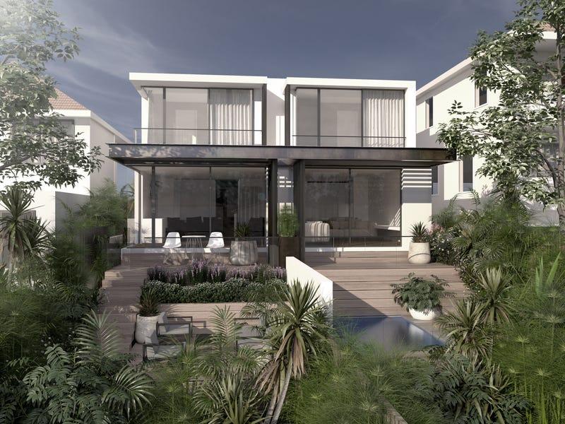 11 Kobada Road, Dover Heights, NSW 2030