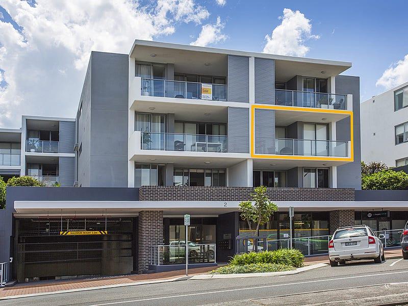 2205/65 Manning Street, Kiama, NSW 2533