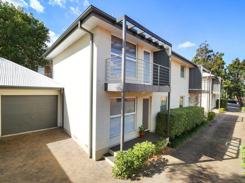 3/20 Wells Street, East Gosford, NSW 2250