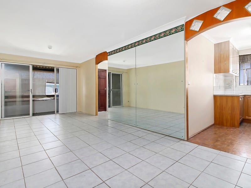 14/1 Drummond Street, Warwick Farm, NSW 2170