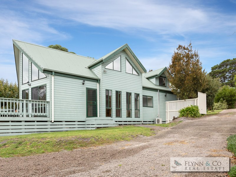 58 Carrathool Avenue, Rosebud, Vic 3939