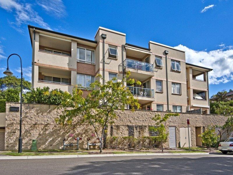 205/4 Karrabee Avenue, Huntleys Cove, NSW 2111