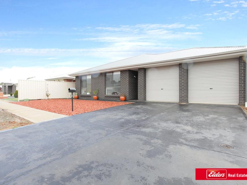 8 Lawes Terrace, Reid, SA 5118
