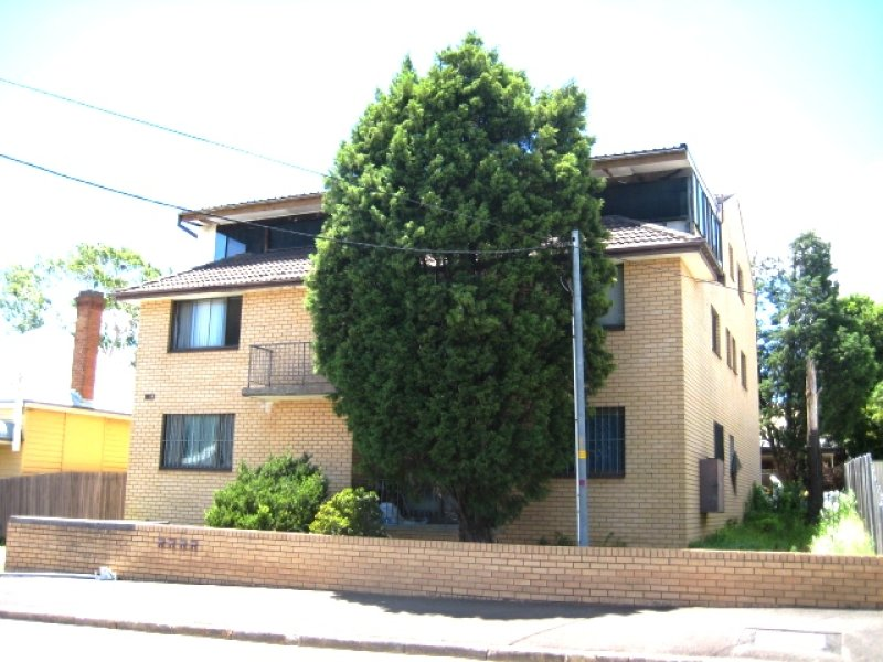 3/34 Albion Street, Harris Park, NSW 2150
