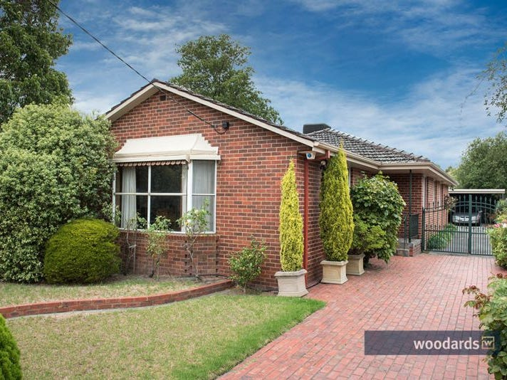 23 Paul Avenue, Box Hill North, Vic 3129