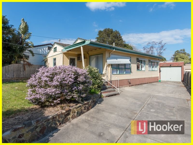 80 Halton Road, Noble Park North, Vic 3174