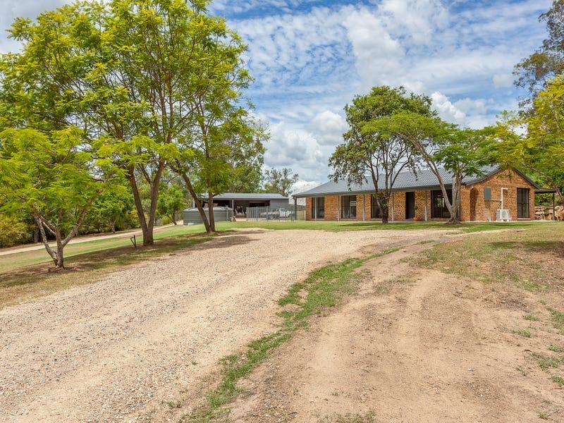 105 Koreelah St, Upper Lockyer