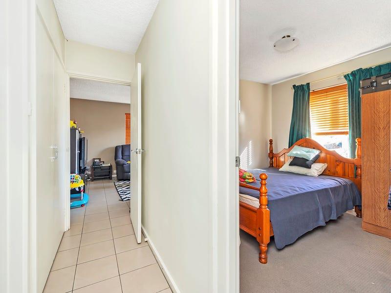 6/3 Velacia Place, Queanbeyan, NSW 2620