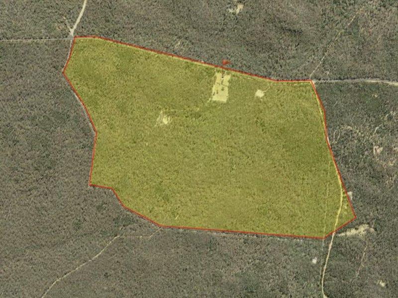 14355 Oxley Highway, Rocky Glen, NSW 2357