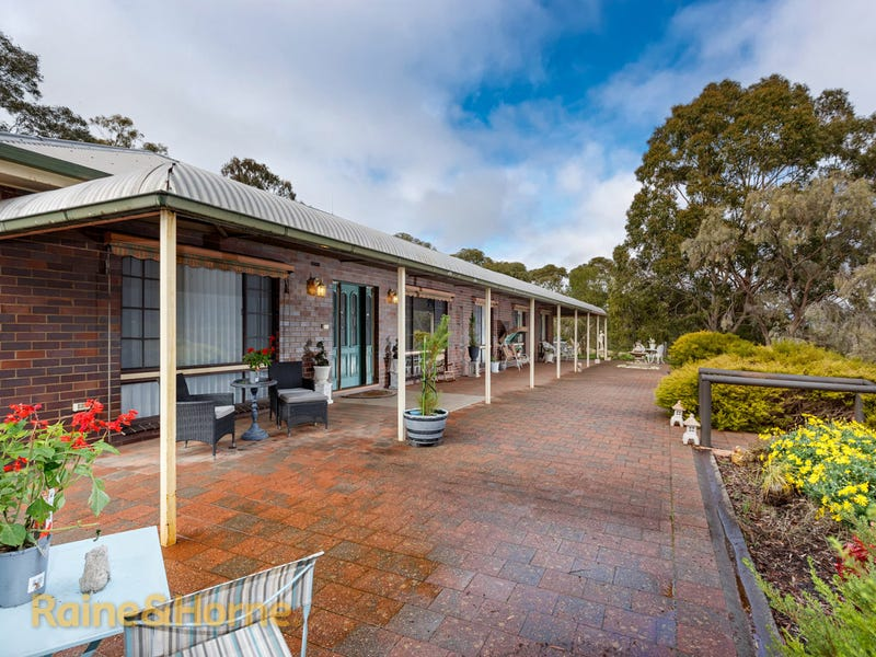 4294 Olympic Highway, The Rock, NSW 2655