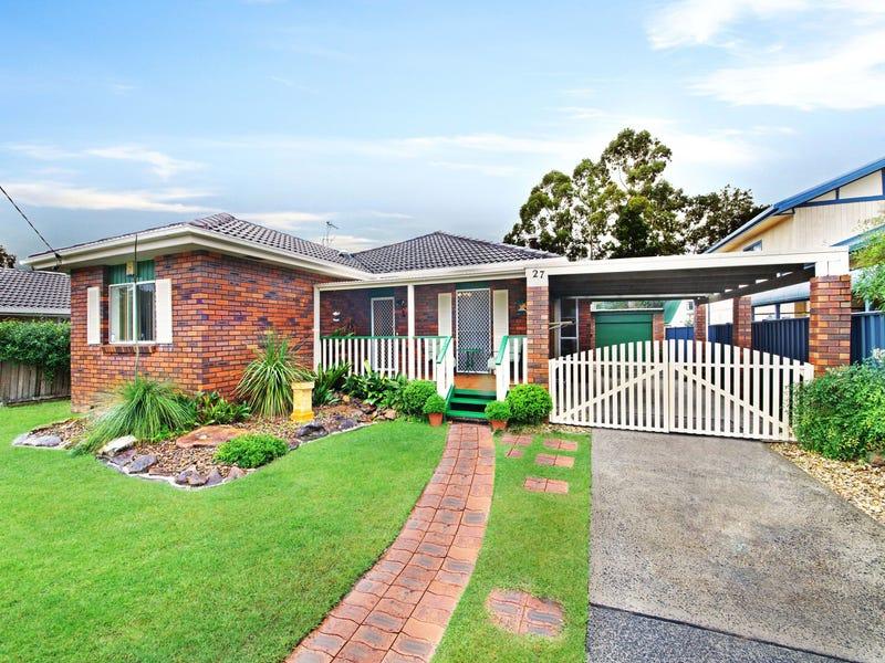 27 Alpha Road, Woy Woy, NSW 2256