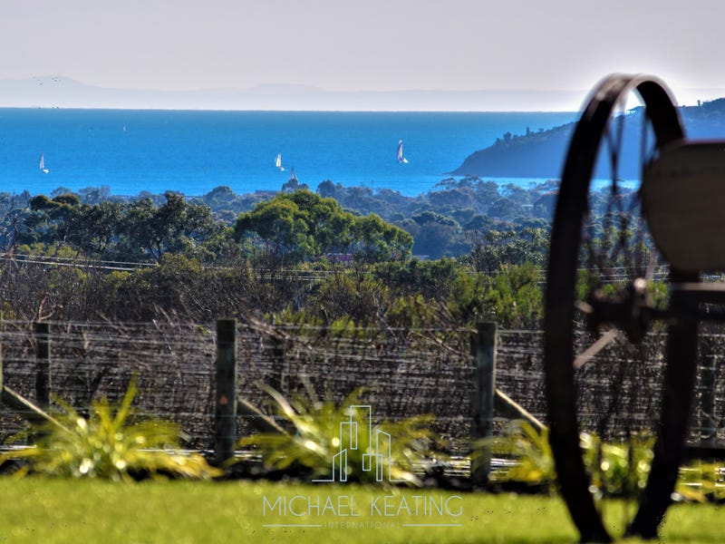 Address available on request, Dromana, Vic 3936