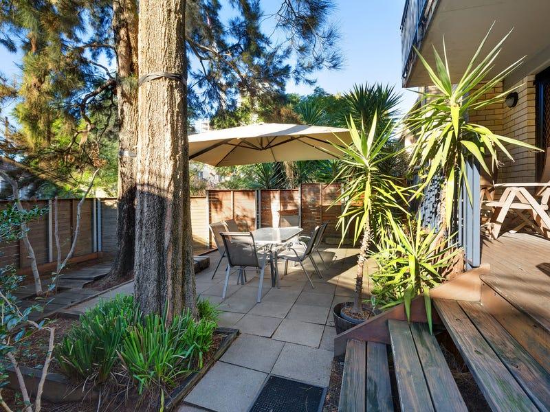1/36 Arthur Street, Lavender Bay, NSW 2060