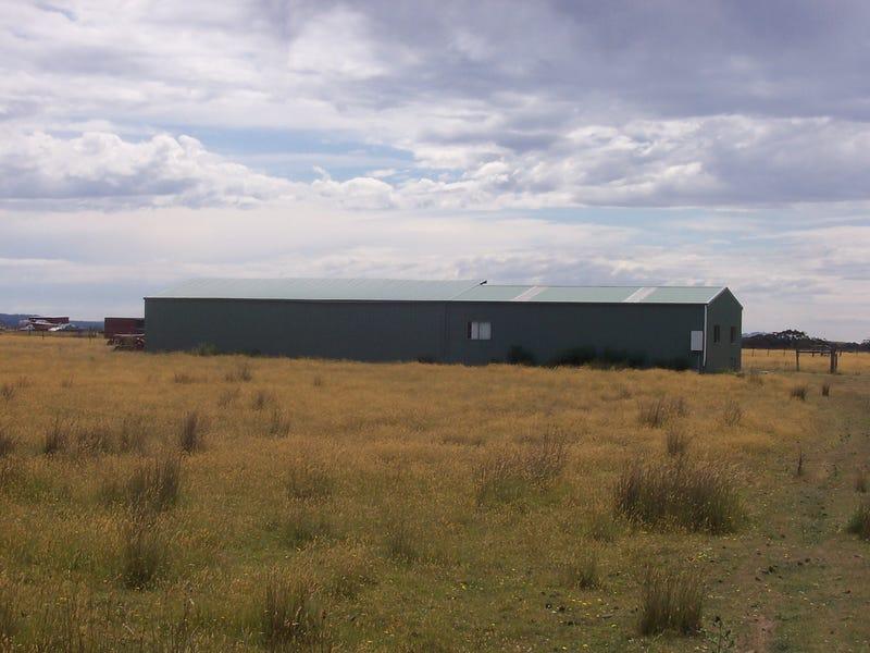 Lot 4, Gordon Egerton Road, Mount Egerton, Vic 3352