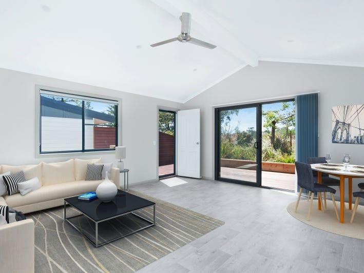 156/1A  Kalaroo Road, Redhead, NSW 2290
