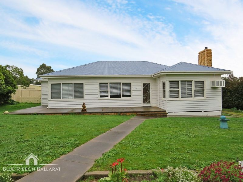 20 William Street, Lismore, Vic 3324