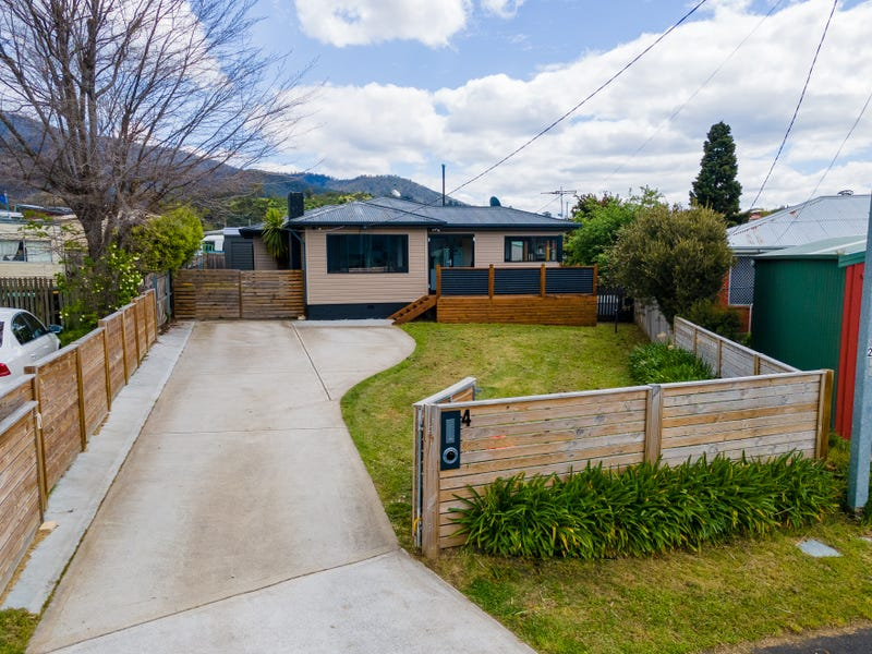4 Redfern Place, Claremont, Tas 7011