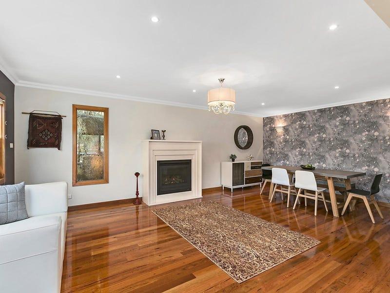 14 Sugarwood Close, Farmborough Heights, NSW 2526