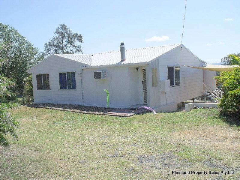 78 Australia II, Kensington Grove, Qld 4341