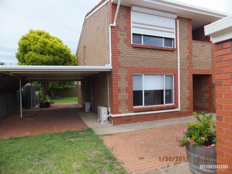 2/4 Braunack Avenue, Tanunda, SA 5352