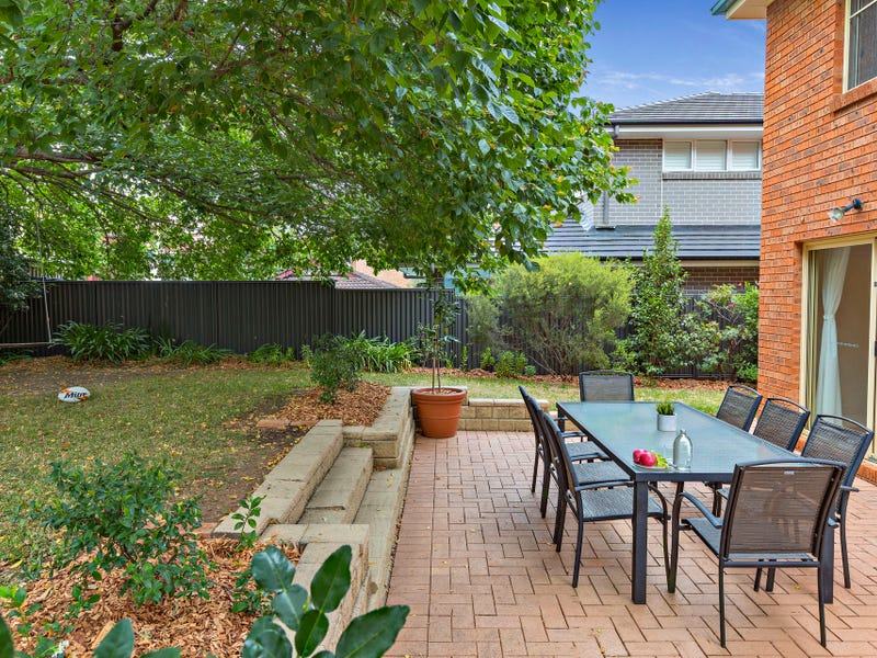 259 Queen Street, Concord West, NSW 2138