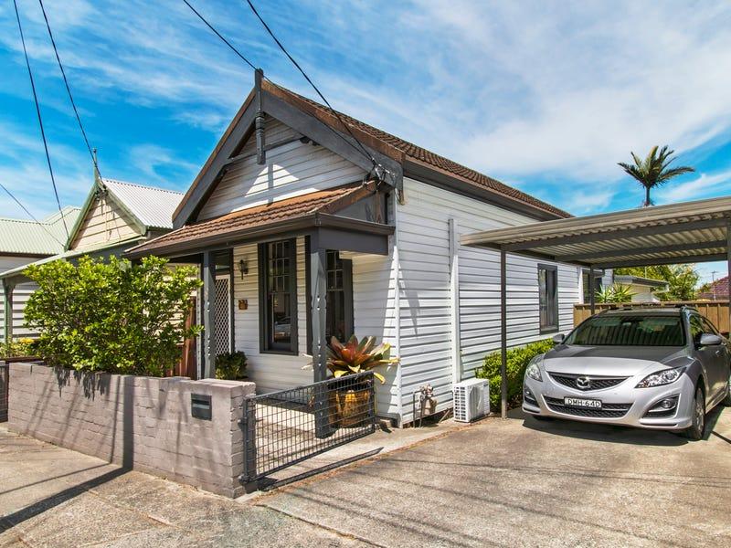 40 Barden Street, Tempe, NSW 2044