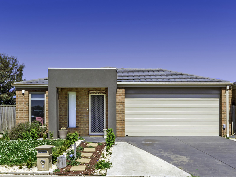 1 Noah Way, Tarneit, Vic 3029