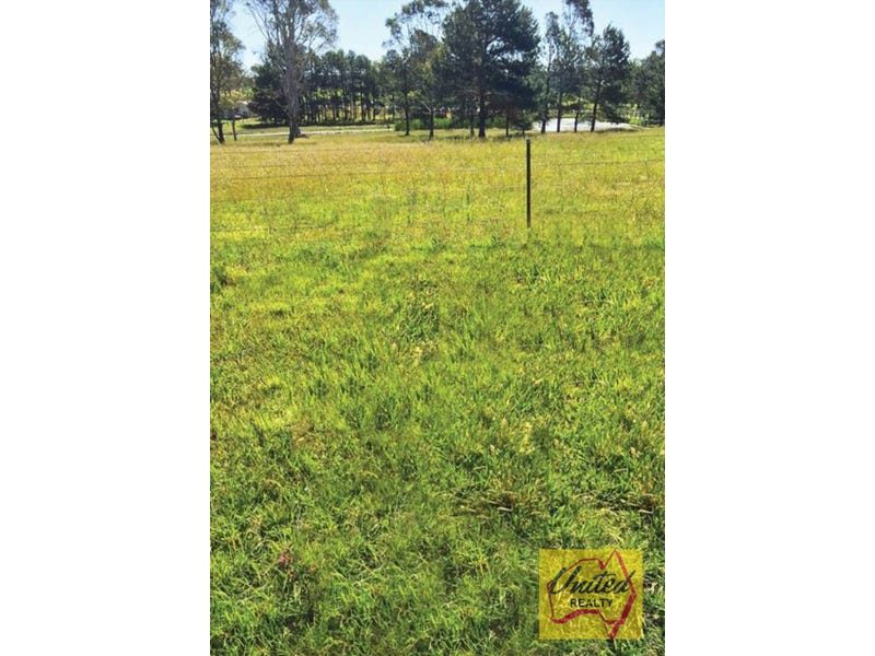 Lot 69, 790 Montpelier Drive, The Oaks, NSW 2570
