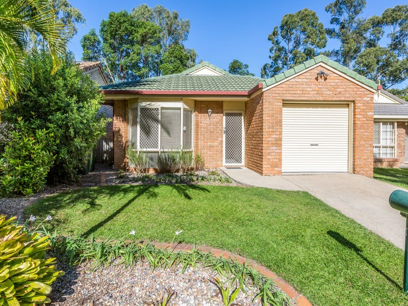 25 Clarendon Circuit, Forest Lake, Qld 4078