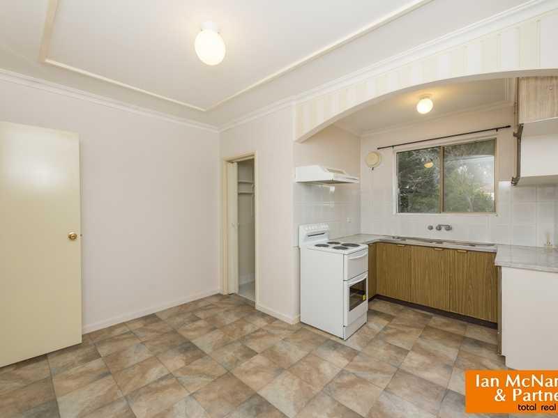 28/13-15 Mowatt Street, Queanbeyan, NSW 2620