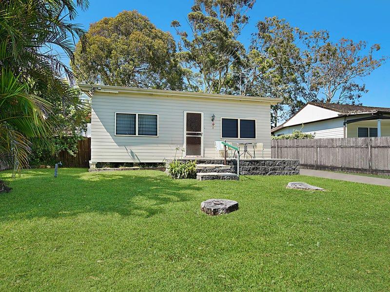 74 Scenic Drive, Budgewoi, NSW 2262