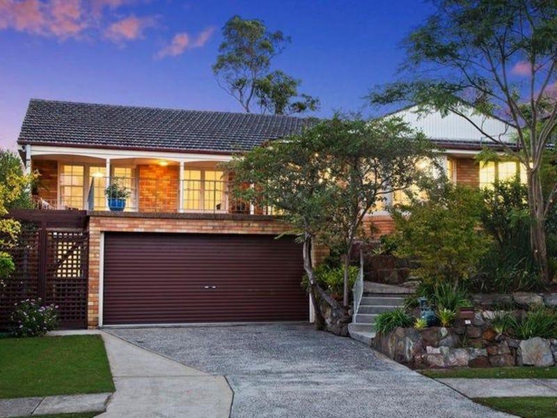 28 Neerim Road, Castle Cove, NSW 2069
